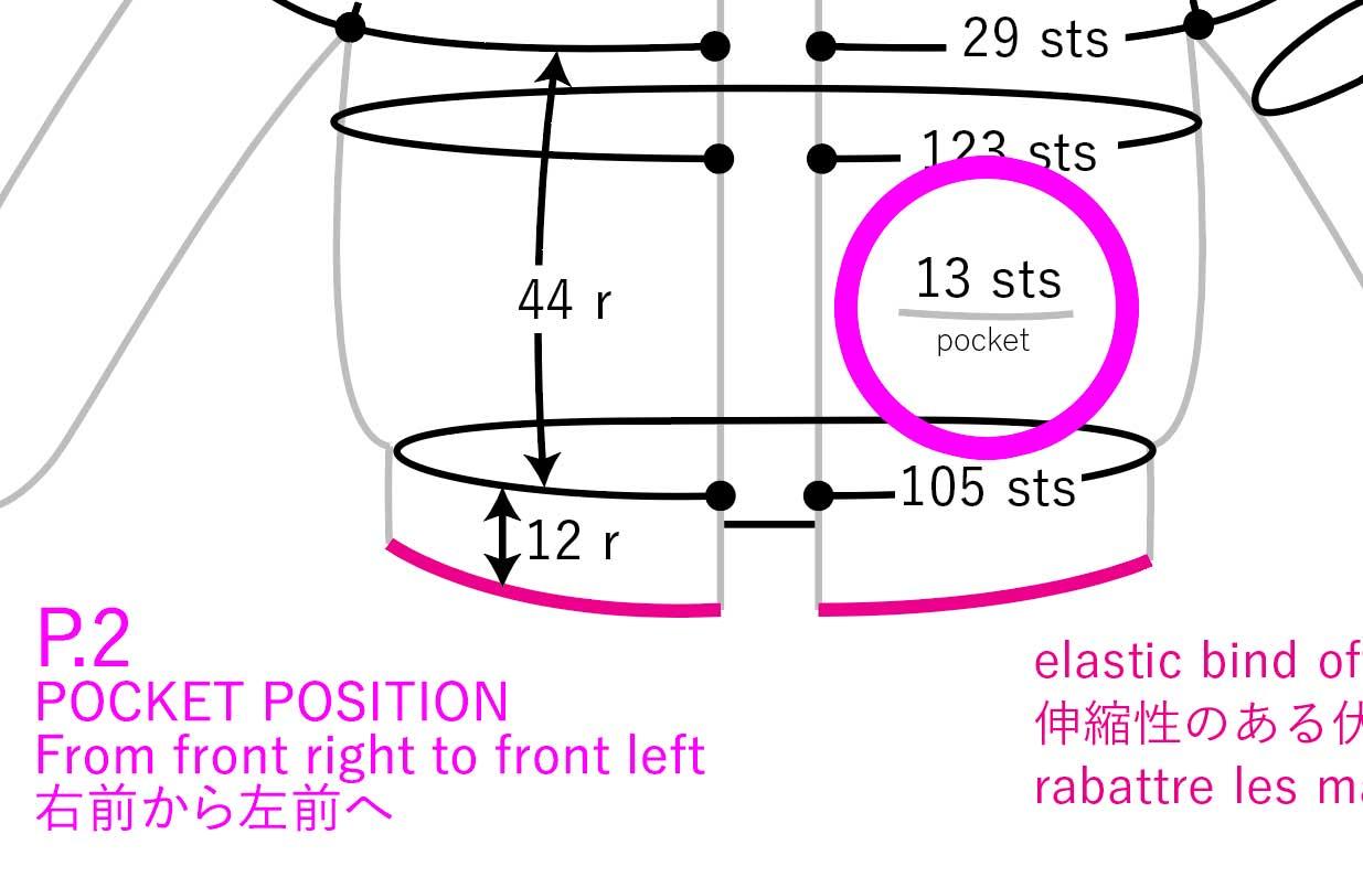 No6_pocket_detail_correct